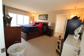 Photo 11: 34 54023 HWY 779: Rural Parkland County House for sale : MLS®# E4241669