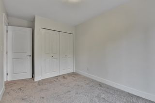 Photo 22: 1430 BEWICKE Avenue in North Vancouver: Central Lonsdale 1/2 Duplex for sale : MLS®# R2625651