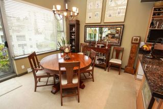 """Photo 12: 510 549 COLUMBIA Street in New Westminster: Downtown NW Condo for sale in """"C2C LOFTS & FLATS"""" : MLS®# R2031496"""