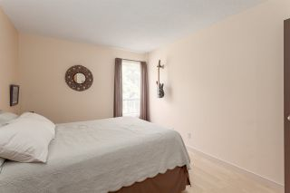 """Photo 10: 308 1515 E 5TH Avenue in Vancouver: Grandview VE Condo for sale in """"Woodland Place"""" (Vancouver East)  : MLS®# R2202256"""