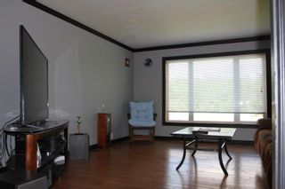 Photo 7: 31 23319 TWP RD 572: Rural Sturgeon County Manufactured Home for sale : MLS®# E4248483