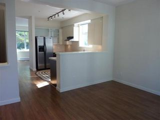Photo 5: 3752 WELWYN Street in Vancouver East: Victoria VE Home for sale ()  : MLS®# V846250