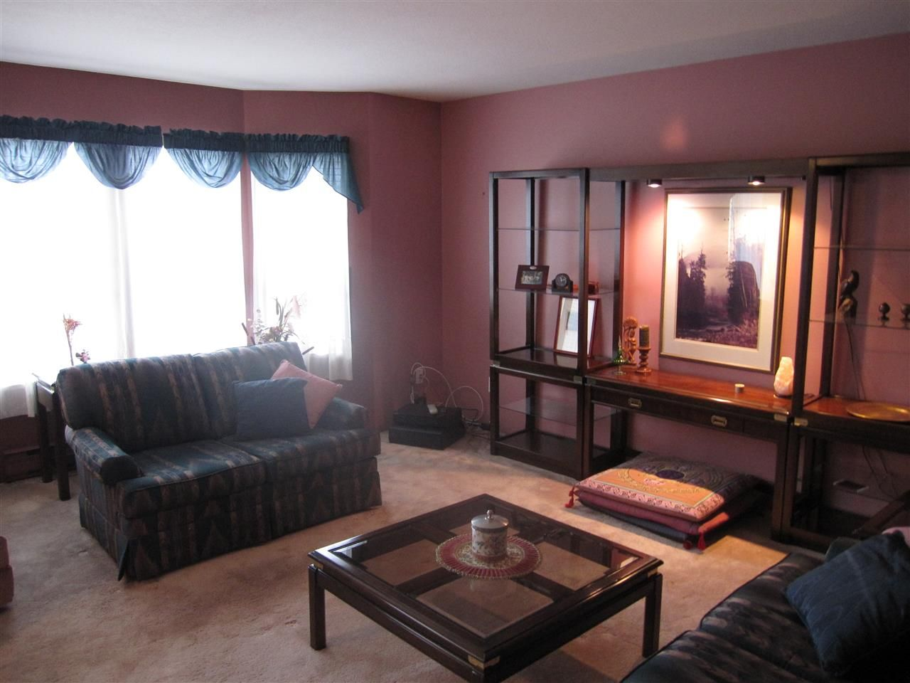 """Photo 2: Photos: 26 12296 224 Street in Maple Ridge: East Central Townhouse for sale in """"The Colonial"""" : MLS®# R2430767"""
