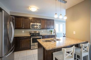 Photo 13: 12 Gaskin Street in Ajax: Central East House (2-Storey) for sale : MLS®# E5116046