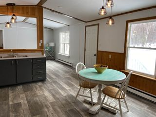 Photo 12: 21 A Smith Lane in Abercrombie: 108-Rural Pictou County Residential for sale (Northern Region)  : MLS®# 202102051