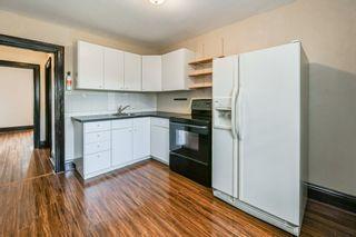 Photo 17: 108 North Kensington Avenue in Hamilton: House for sale : MLS®# H4080012