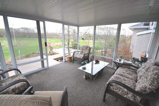 Photo 28: 3 Chamberlain Road in St. Andrews: Residential for sale : MLS®# 1108429
