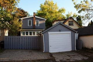 Photo 16: 1106 KING Street W in Hamilton: House for sale : MLS®# H4069905