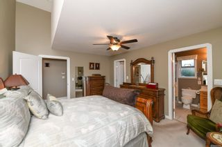 Photo 25: 1115 Evergreen Ave in : CV Courtenay East House for sale (Comox Valley)  : MLS®# 885875