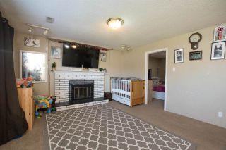 Photo 27: 5680 46A Avenue in Delta: Delta Manor House for sale (Ladner)  : MLS®# R2570862