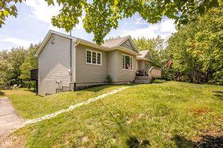 Photo 1: 123 Sussex Drive in Stillwater Lake: 21-Kingswood, Haliburton Hills, Hammonds Pl. Residential for sale (Halifax-Dartmouth)  : MLS®# 202114425