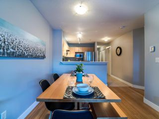 """Photo 11: 204 137 E 1ST Street in North Vancouver: Lower Lonsdale Condo for sale in """"The Coronado"""" : MLS®# R2530458"""