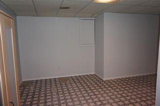 Photo 22: 5407 1 Avenue SE in Calgary: Penbrooke Meadows Row/Townhouse for sale : MLS®# C4280120