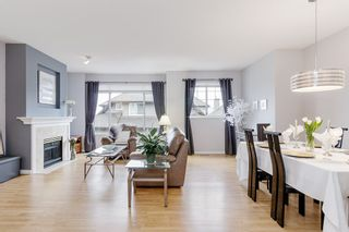 """Photo 13: 31 2615 FORTRESS Drive in Port Coquitlam: Citadel PQ Townhouse for sale in """"ORCHARD HILL"""" : MLS®# R2447996"""