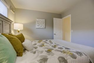 Photo 19: MISSION VALLEY Condo for sale : 2 bedrooms : 5760 Riley St #2 in San Diego