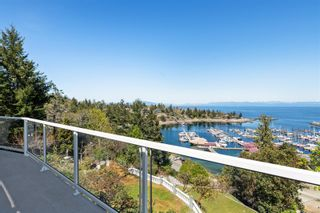 Photo 20: 3483 Redden Rd in : PQ Fairwinds House for sale (Parksville/Qualicum)  : MLS®# 873563