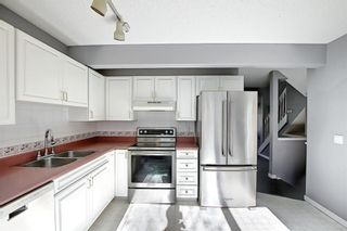 Photo 12: 7 Patina Point SW in Calgary: Patterson Row/Townhouse for sale : MLS®# A1126109