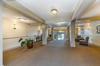 "Photo 4: 102 4728 53 Street in Delta: Delta Manor Condo for sale in ""SUNNINGDALE ESTATES"" (Ladner)  : MLS®# R2616342"