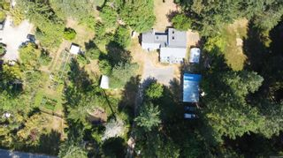 Photo 15: 1451 Beaver Point Rd in : GI Salt Spring House for sale (Gulf Islands)  : MLS®# 881599