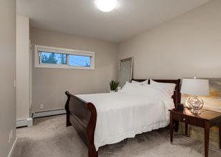 Photo 22: 1 71 34 Avenue SW in Calgary: Parkhill Row/Townhouse for sale : MLS®# A1142170
