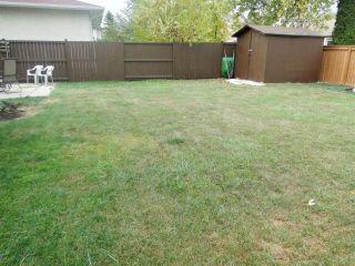 Photo 20: 43 Allendale Drive in WINNIPEG: Fort Garry / Whyte Ridge / St Norbert Residential for sale (South Winnipeg)  : MLS®# 1219639