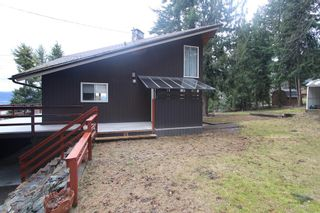 Photo 21: : Blind Bay House for sale (Shuswap)  : MLS®# 10132005