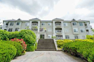 """Photo 26: 115 5677 208 Street in Langley: Langley City Condo for sale in """"Ivy Lea"""" : MLS®# R2591041"""