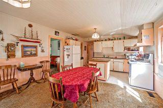 Photo 5: 34587 FERGUSON AVENUE in Mission: Hatzic House for sale : MLS®# R2205092