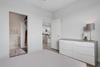 Photo 15: 3401 450 Sage Valley Drive NW in Calgary: Sage Hill Apartment for sale : MLS®# A1114732