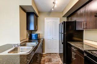 Photo 9: 420 274 MCCONACHIE Drive in Edmonton: Zone 03 Condo for sale : MLS®# E4253826