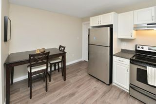 Photo 35: 6893 Saanich Cross Rd in : CS Tanner House for sale (Central Saanich)  : MLS®# 884678