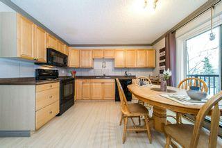 Photo 6: 208 7204 81 Avenue in Edmonton: Zone 17 Condo for sale : MLS®# E4255215
