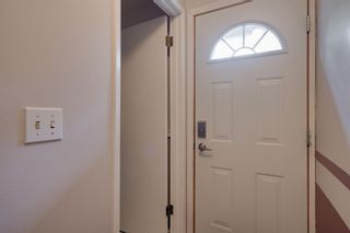Photo 21: 89 7205 4 Street NE in Calgary: Huntington Hills Row/Townhouse for sale : MLS®# A1118121