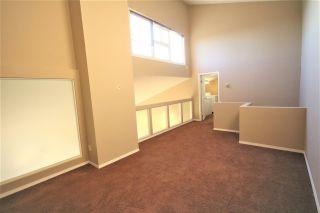 Photo 27: 424 4404 122 Street in Edmonton: Zone 16 Condo for sale : MLS®# E4239261