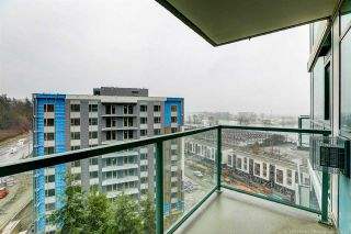 """Photo 18: 1109 2763 CHANDLERY Place in Vancouver: South Marine Condo for sale in """"RIVER DANCE"""" (Vancouver East)  : MLS®# R2427042"""