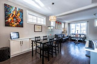 Photo 4: 38-10151 240 Street in Maple Ridge: Albion Townhouse for sale : MLS®# R2418267