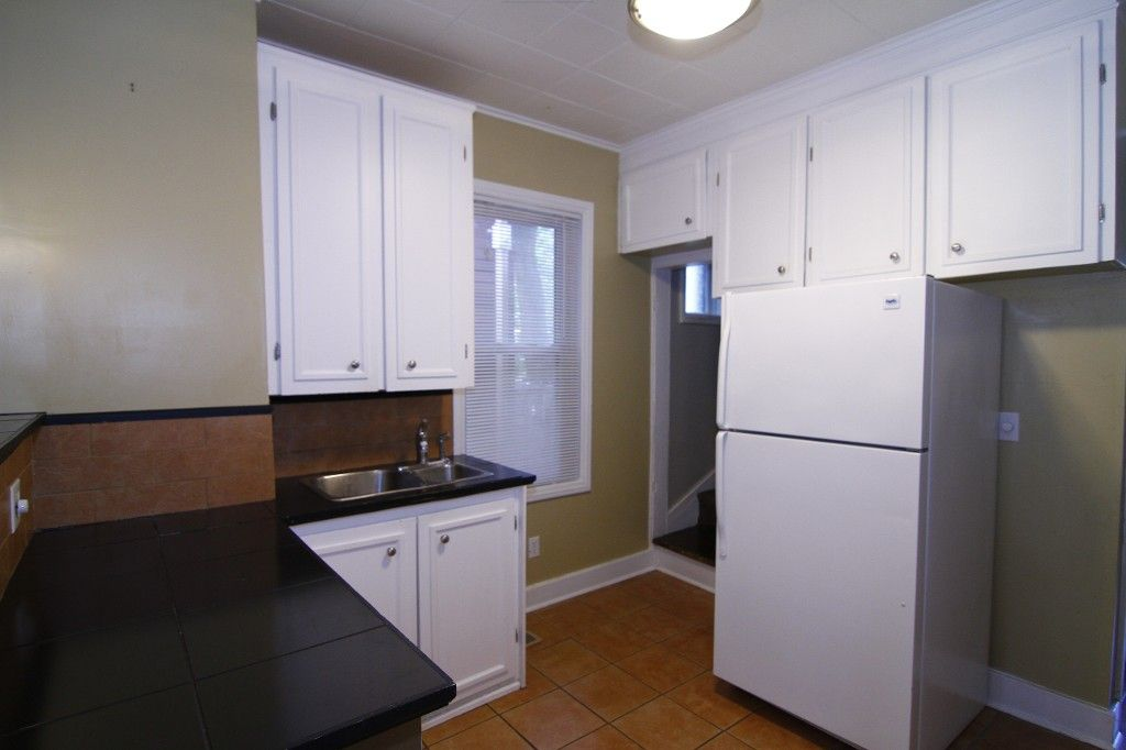 Photo 20: Photos: 486 Craig Street in WINNIPEG: WOLSELEY Single Family Detached for sale (West Winnipeg)  : MLS®# 1321472