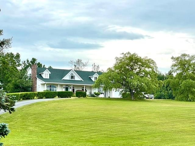 Main Photo: 4152 Shore Road in Merigomish: 108-Rural Pictou County Residential for sale (Northern Region)  : MLS®# 202118932