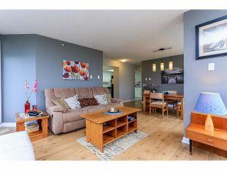 "Photo 3: 2102 10082 148 Street in Surrey: Guildford Condo for sale in ""STANLEY"" (North Surrey)  : MLS®# F1414608"