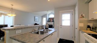 Photo 7: 12 TUSCANY SPRINGS Park NW in Calgary: Tuscany Detached for sale : MLS®# C4300407
