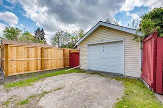 Photo 30: 224 8 AV NE in Calgary: Crescent Heights House for sale : MLS®# C4245594