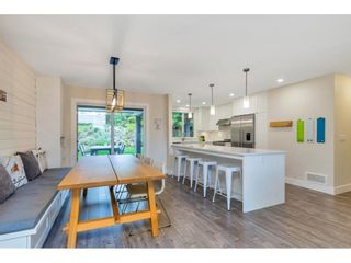 """Photo 6: 2216 DURHAM Place in Abbotsford: Abbotsford East House for sale in """"Everett Area"""" : MLS®# R2584867"""