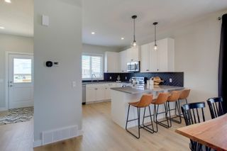 Photo 11:  in Edmonton: Zone 56 House for sale : MLS®# E4247258