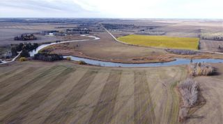 Photo 5: 0 PTH 8 Highway in Riverton: RM of Bifrost Farm for sale (R19)  : MLS®# 202108941