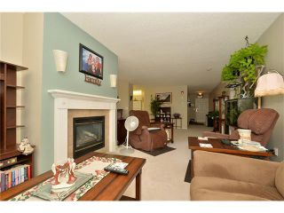 Photo 18: 408 280 SHAWVILLE WY SE in Calgary: Shawnessy Condo for sale : MLS®# C4023552