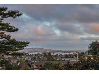Photo 22: PACIFIC BEACH House for sale : 5 bedrooms : 1712 Beryl Street in San Diego