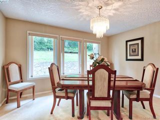 Photo 4: 1573 Mayneview Terr in NORTH SAANICH: NS Dean Park House for sale (North Saanich)  : MLS®# 786487