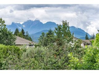 Photo 2: 11674 232A Street in Maple Ridge: Cottonwood MR House for sale : MLS®# R2092971