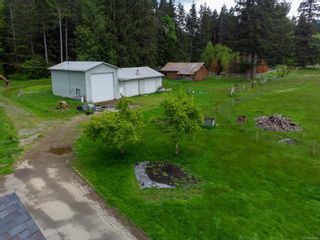 Photo 52: 454 Community Rd in : NI Kelsey Bay/Sayward House for sale (North Island)  : MLS®# 875966