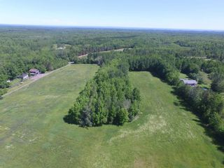 Photo 15: River John Road in Scotch Hill: 108-Rural Pictou County Vacant Land for sale (Northern Region)  : MLS®# 202115411